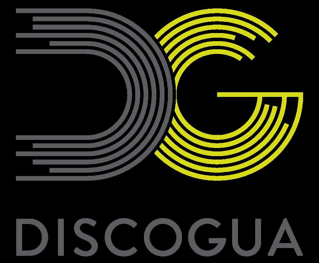 Discogua