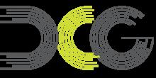 Logo DCG-04