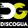 cropped-Logo-Discogua-Verde-y-Blanco-06-1.png